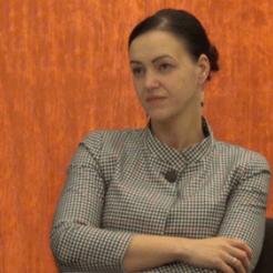 Agnese Kovaļenko