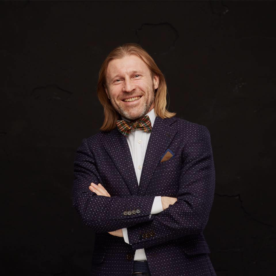 Jānis Stabiņš