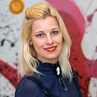 Justīne Veinberga