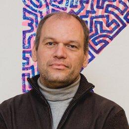 Kristiāns Rozenvalds - sabiedrisko attiecību speciālists
