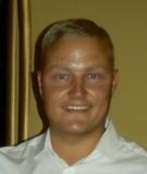 Edijs Jurgensons - atsauksme par BVK tālmācības studiju programmām