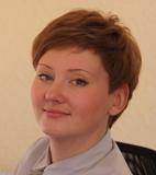 Kristīne Lazdiņa - atsauksme par BVK tālmācības studiju programmām
