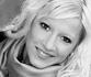 Ieva Jēkabsone - atsauksme par BVK tālmācības studiju programmām