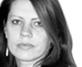 Iveta Dembovska, docētāja, mārketings un starptautiskās attiecības
