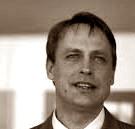 Aivis Kārkliņš - atsauksme par BVK tālmācības studiju programmām