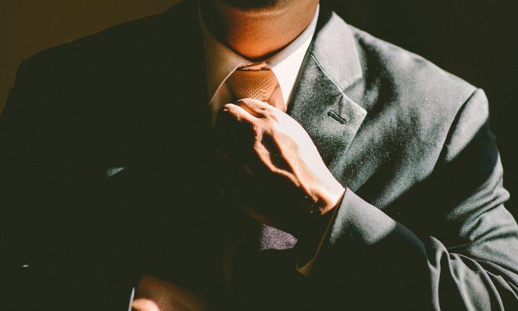 Panakumu citati sasniegumiem no Biznesa vadības koledžas