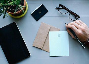 Biznesa vadība - tālmācības studiju programma