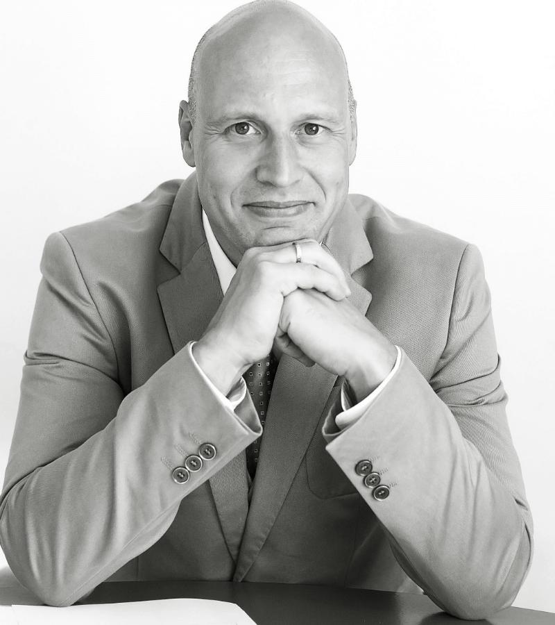 Jānis Roze ar semināru Biznesa vadības koledžā