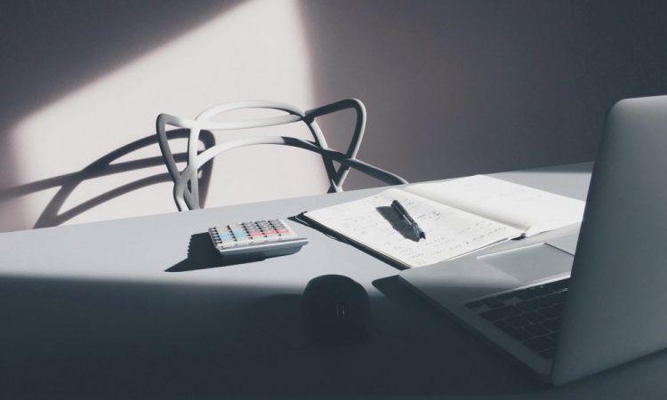 Finanšu grāmatvedība - Grāmatvedības kursi - Online kursi