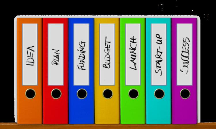 Lietvedība, lietišķā korespondence un arhivēšana