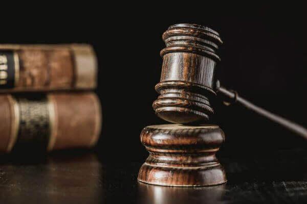 Juridiskā izglītība koledžā