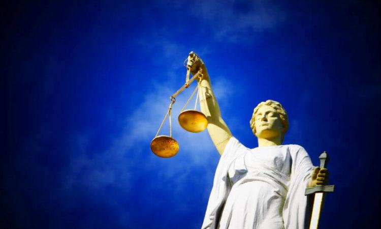 Valsts un tiesību teorija