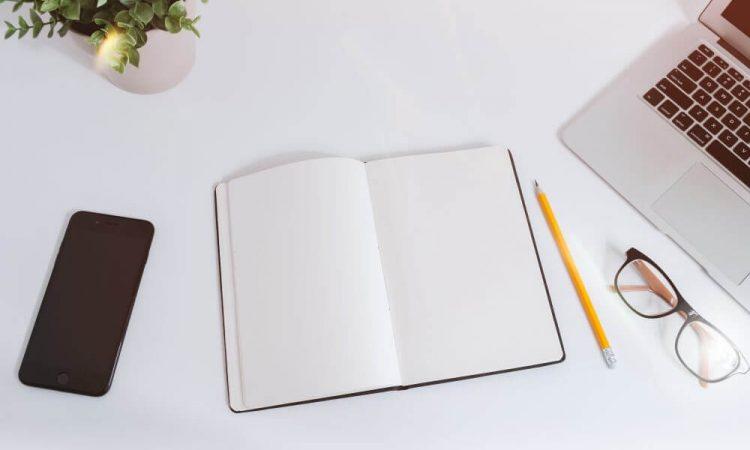 Komerctiesības - Biznesa kursi - Juridiskā izglītība - Mārketings un reklāma