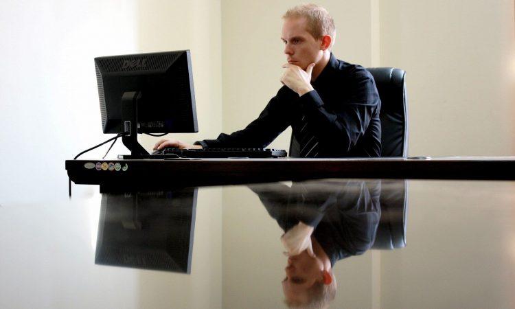 Uzņēmējdarbība - Online biznesa kursi