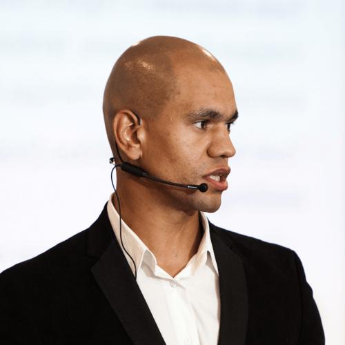 Martins Zemītis, ilggadējs uzņēmējs un investors