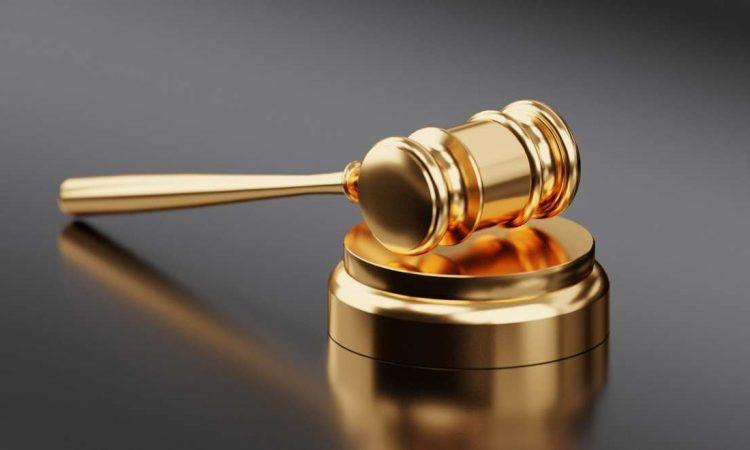 Jurisprudence - Tiesību zinātnes e-studijas Biznesa vadības koledžā