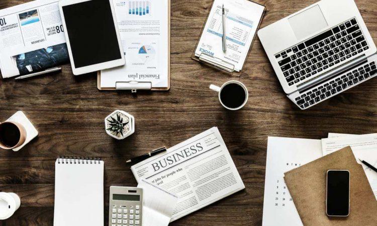 Mārketings un reklāma - E-studijas Biznesa vadības koledžā