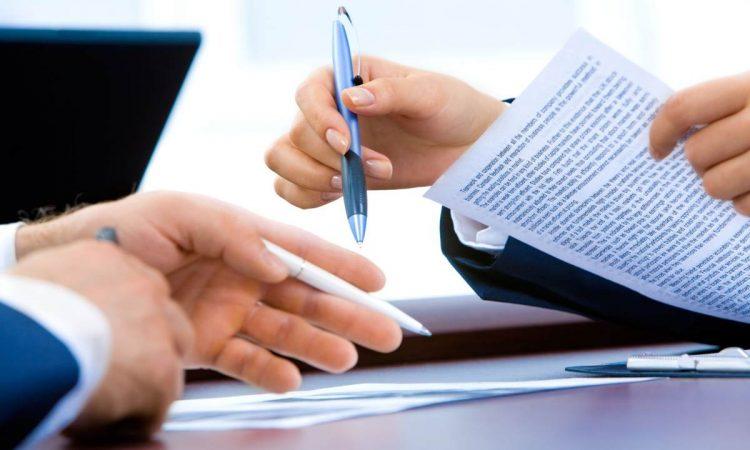 Personāla vadības studijas Biznesa vadības koledžā