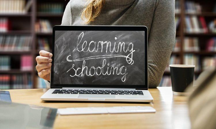 BVK un ESF izglītības projekta Nr. 8.2.3.0.18/A/005 aktualitātes jūnijā