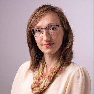 Alisa Lāce, Sociālo zinātņu maģistrs transportā un loģistikā