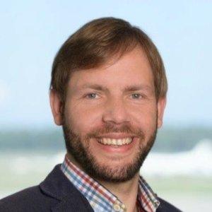 Lauris Brokāns, Profesionālā bakalaura grāds transporta un biznesa loģistikā