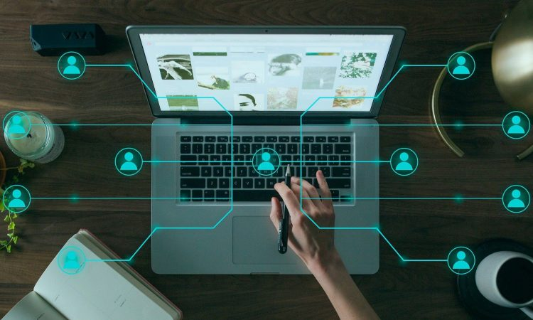 Digitālais mārketings - Mārketinga kursi - Online kursi